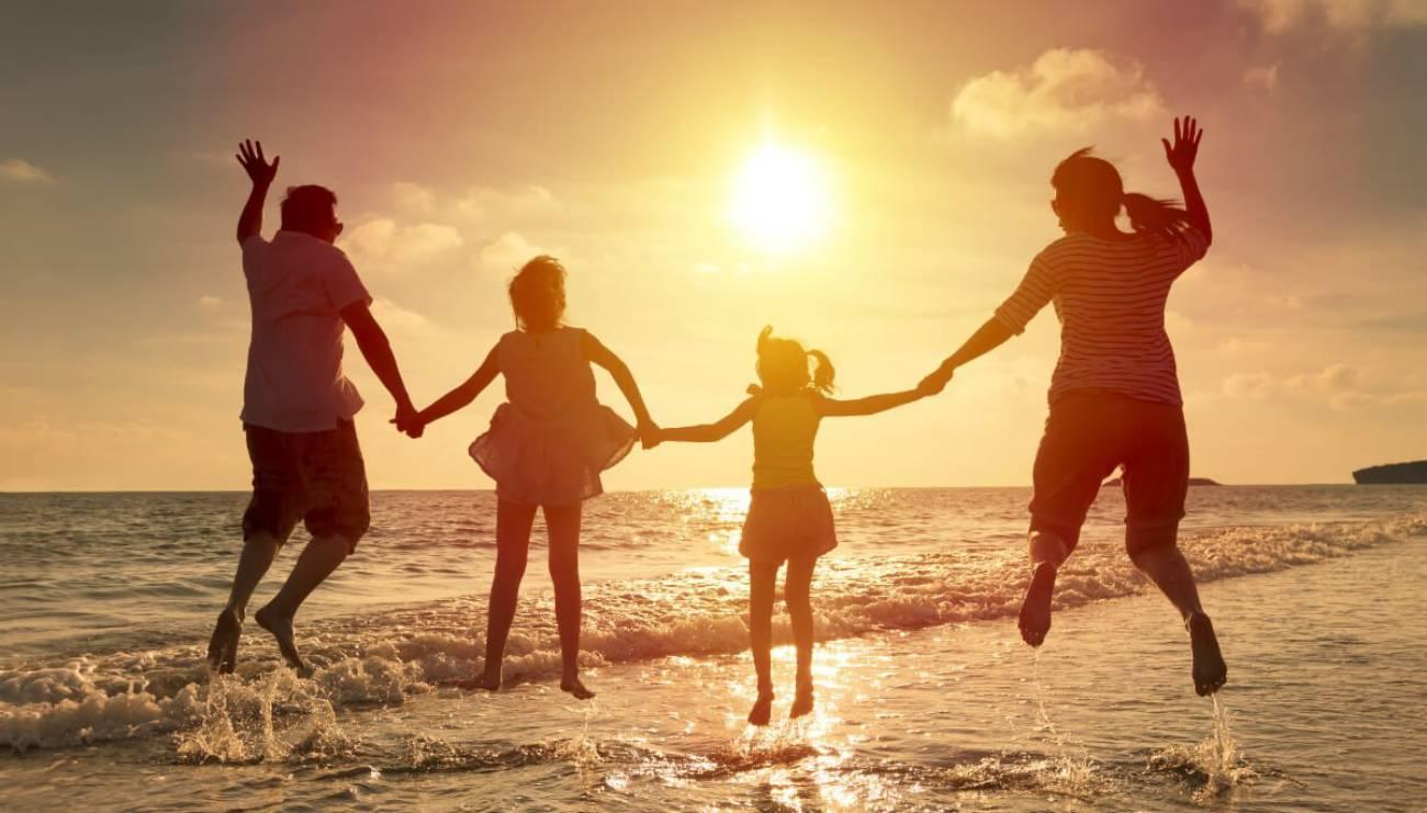 Μένουμε ασφαλείς μαζί - Παιδίατρος Καλλιθέα