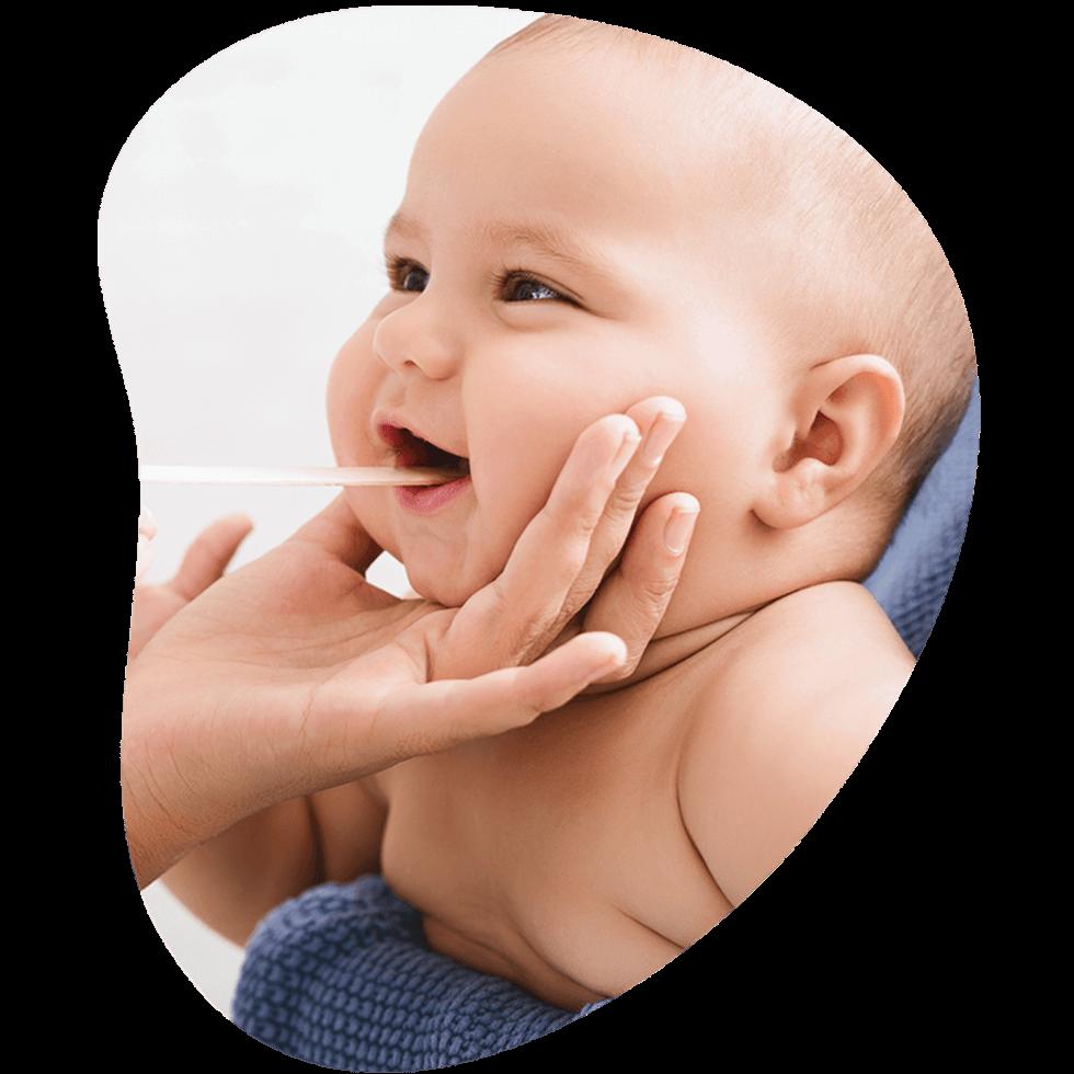 Καλύτερος παιδίατρος καλλιθέα μωρό